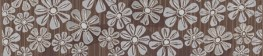 l-euforia-brown-flower-2