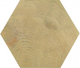 21629 Hexawood Natural